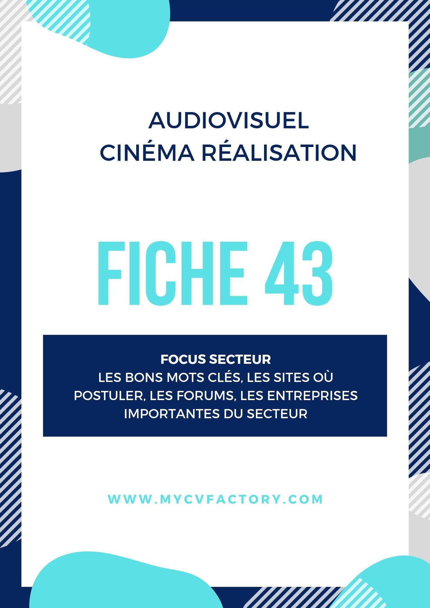 43 AUDI cinéma realisation.jpg