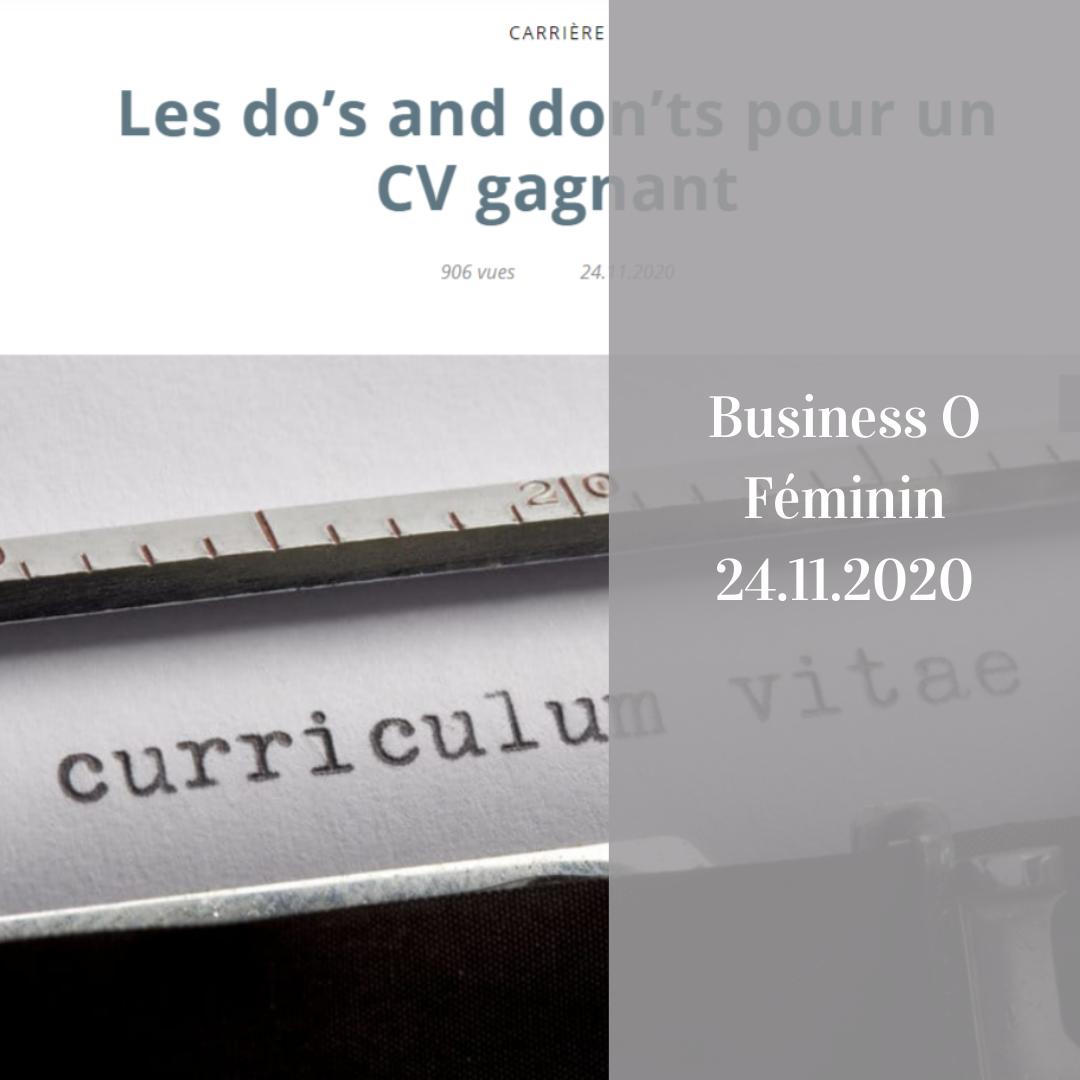 Business O Féminin.png