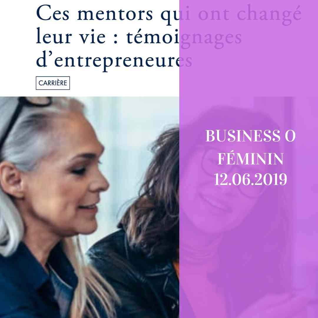 Business O feminin.jpg