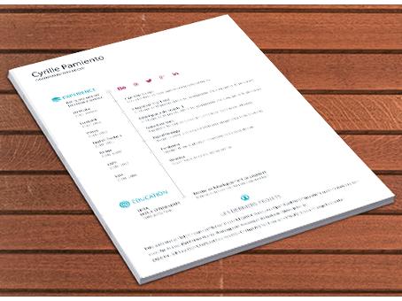 CV-traditionnel-simplicité-1.png
