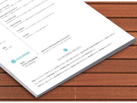 CV-traditionnel-simplicité-2.png