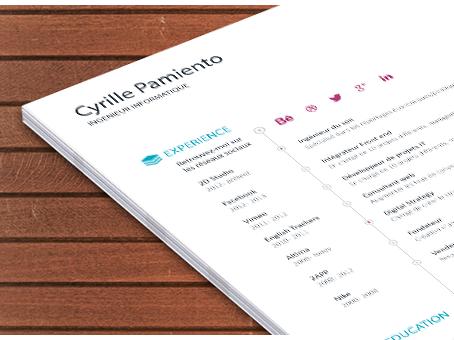 CV-traditionnel-simplicité-3.png