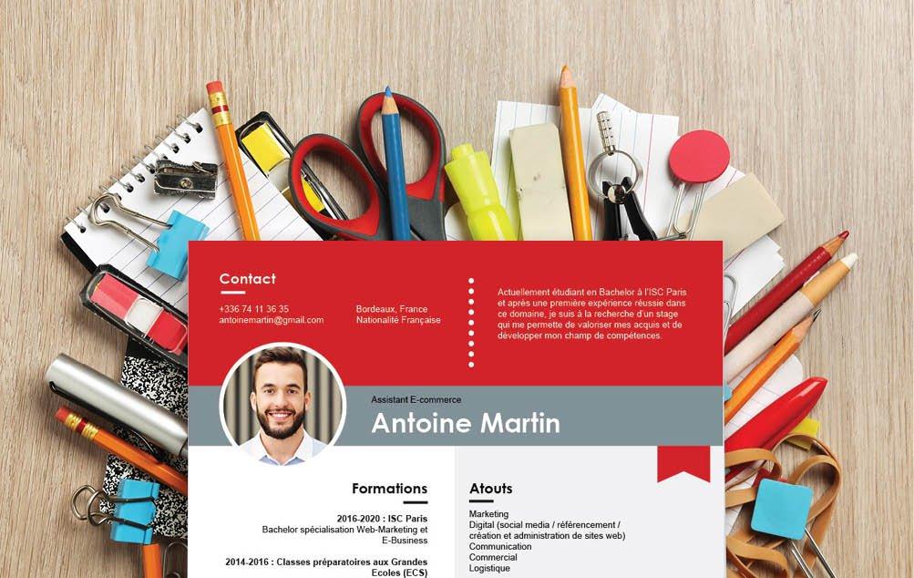 design et professionnels