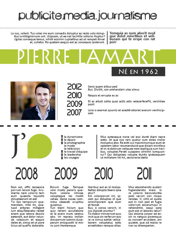 CV Original.Extravagant_2.png