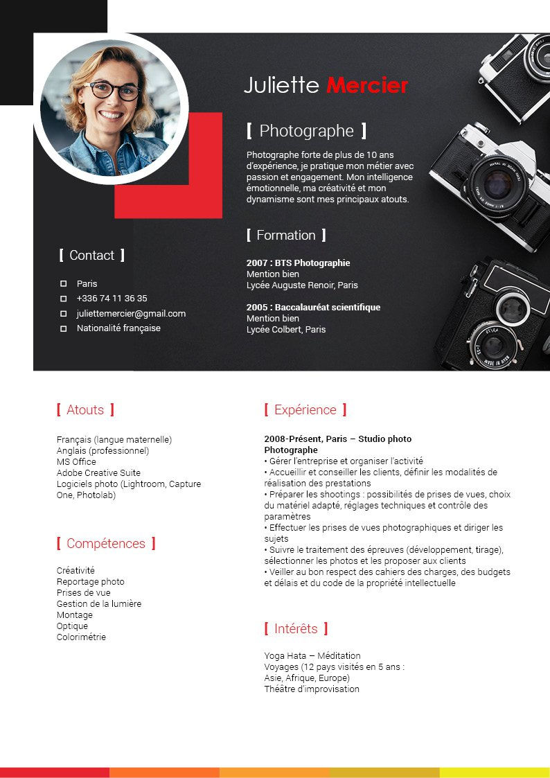 Collab-MT-7 jpeg.jpg