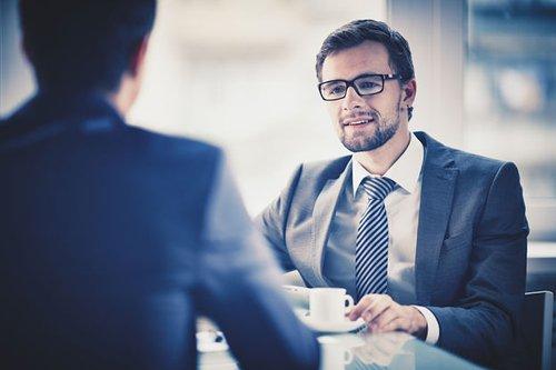 réussir un entretien d'embauche