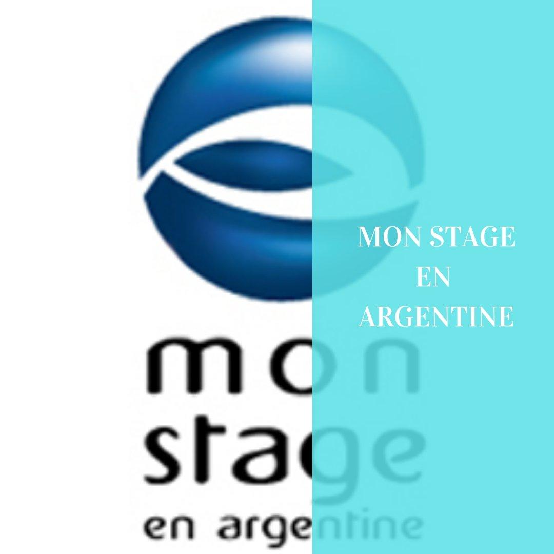 stage en argentine