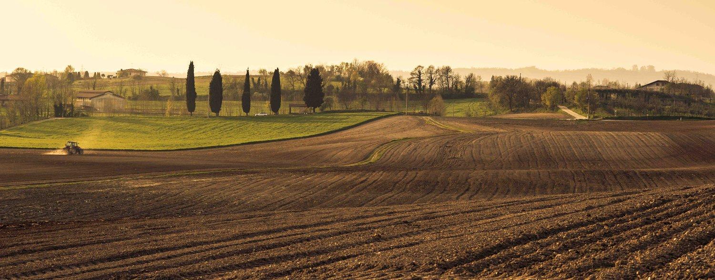 agriculture emploi mycvfactory