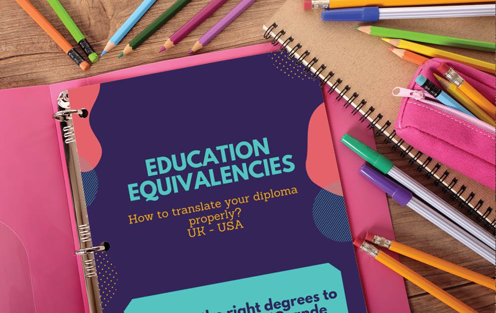 Fiche 15 Education3.jpg