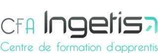 INGETIS logo Cfa generique 2.jpeg