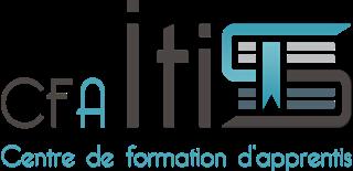 Itis logo Cfa 5.png