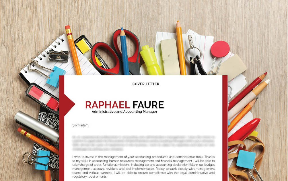 Crafter with great effort, the designs and colors make this a good resume for any candidate