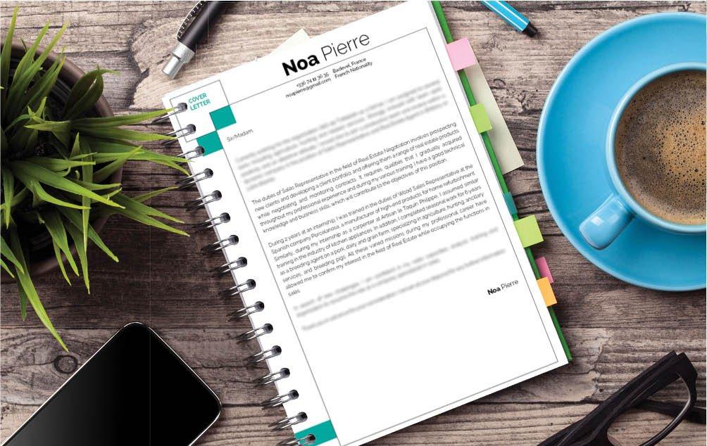 cover letter for sales reps  u00b7 mycvfactory