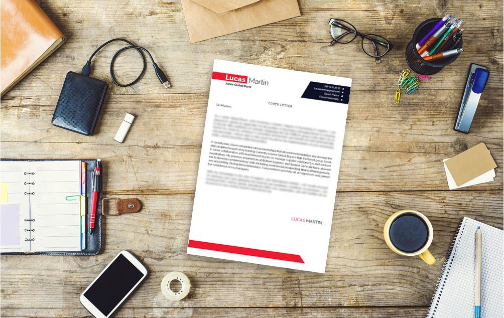 cover letter insurance  u00b7 mycvfactory