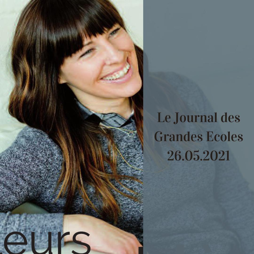 Le Journal des Grandes Ecoles (1).png