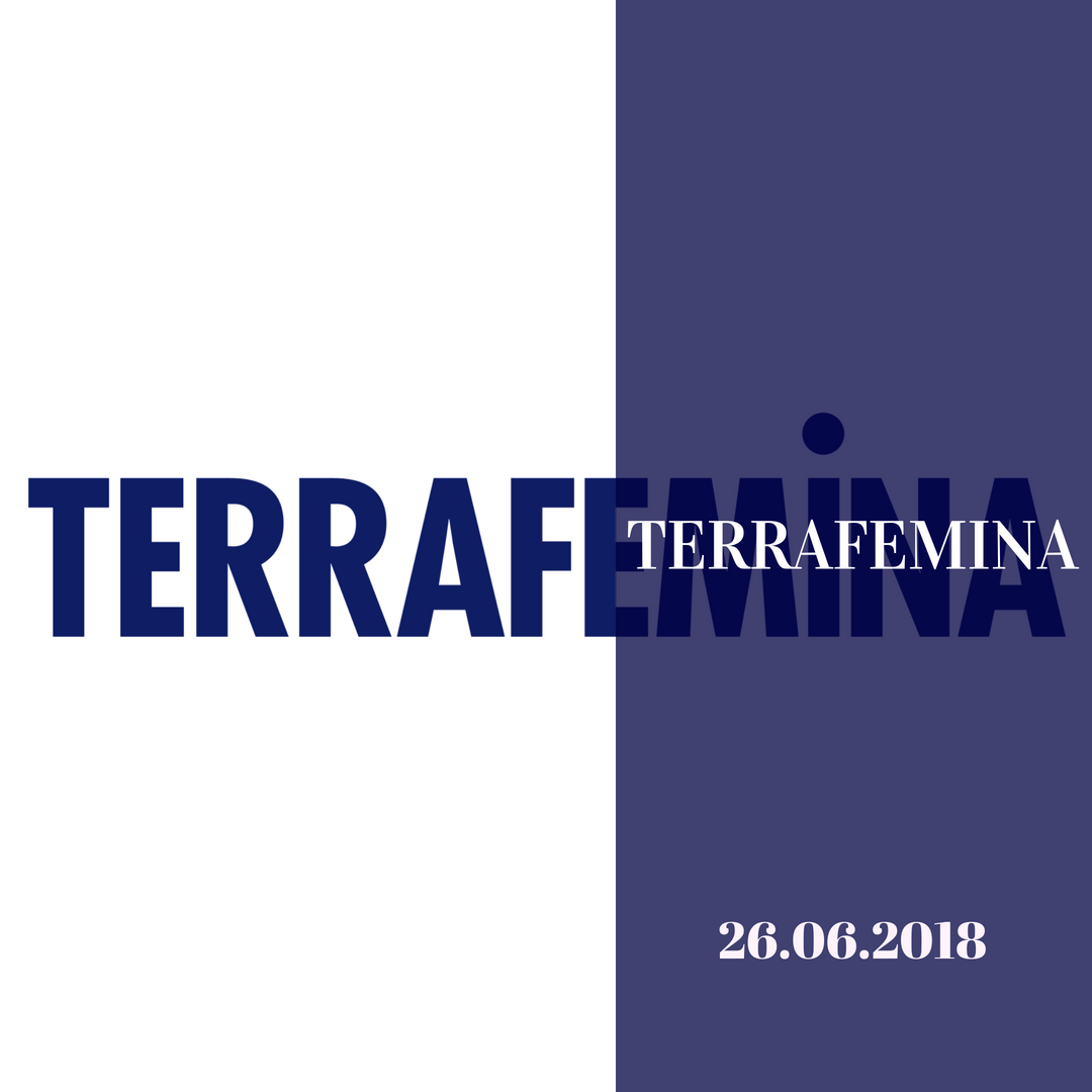 TERRAFEMINA