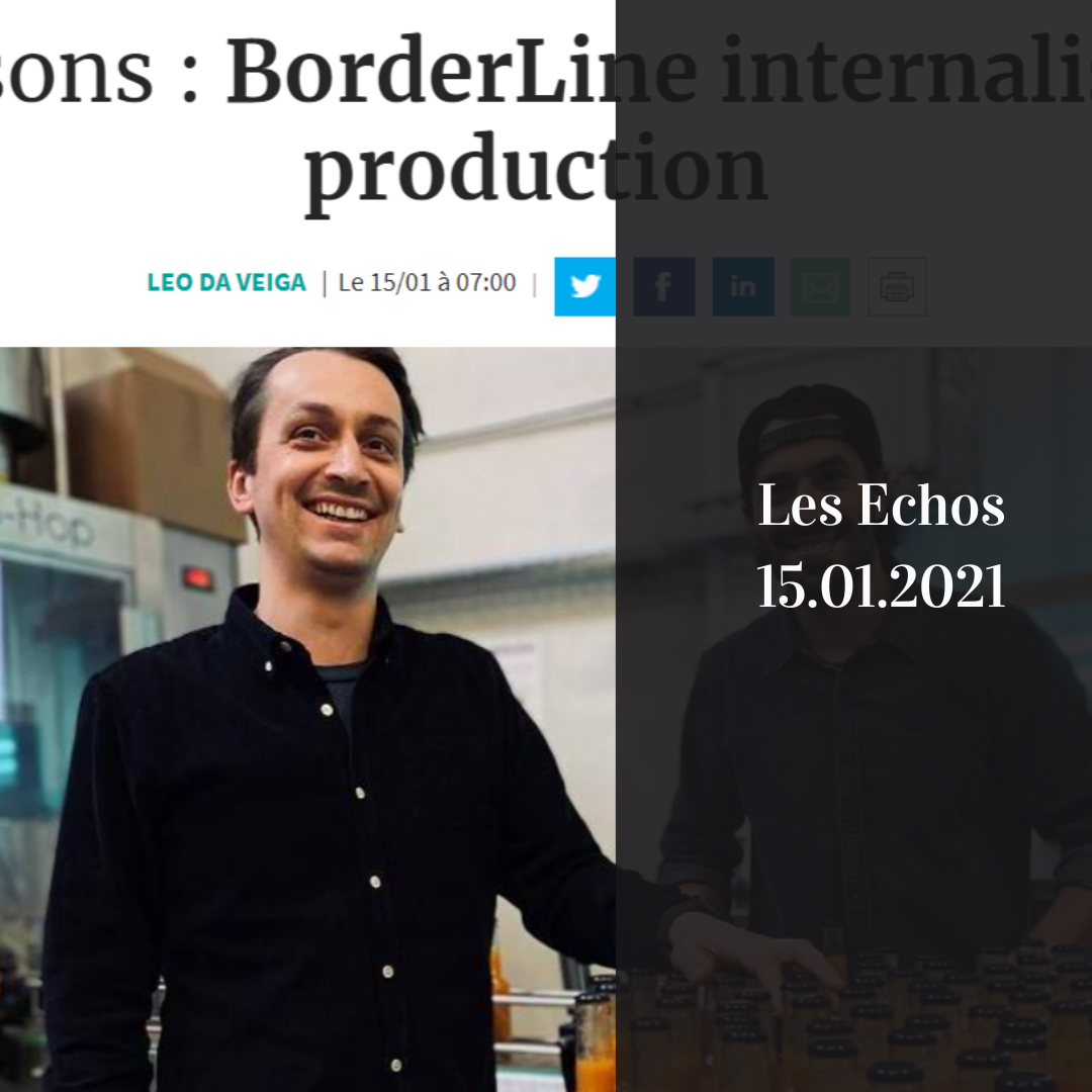 Les Echos.png
