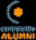 Centrale Lille Alumni LOGO
