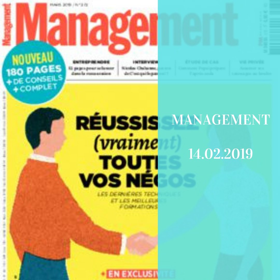 Management Capital