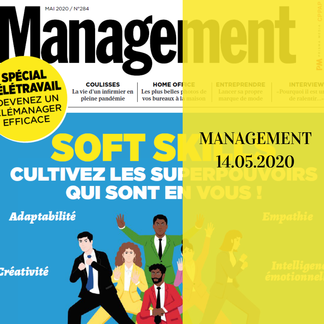 Management (1).png