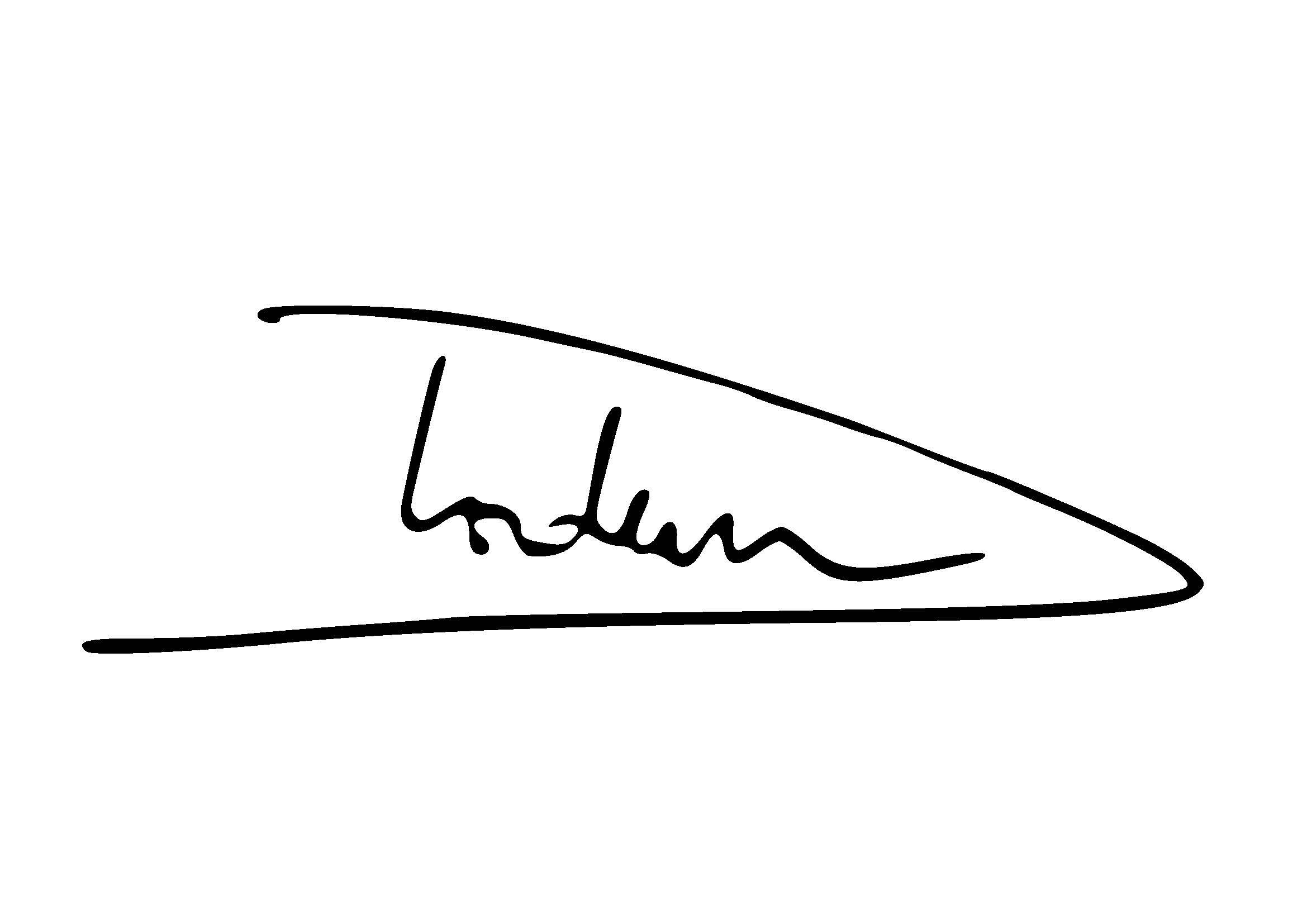 Matthieu Signature-MT_Handwriting.jpg