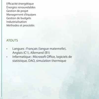 Resume2 3.jpg