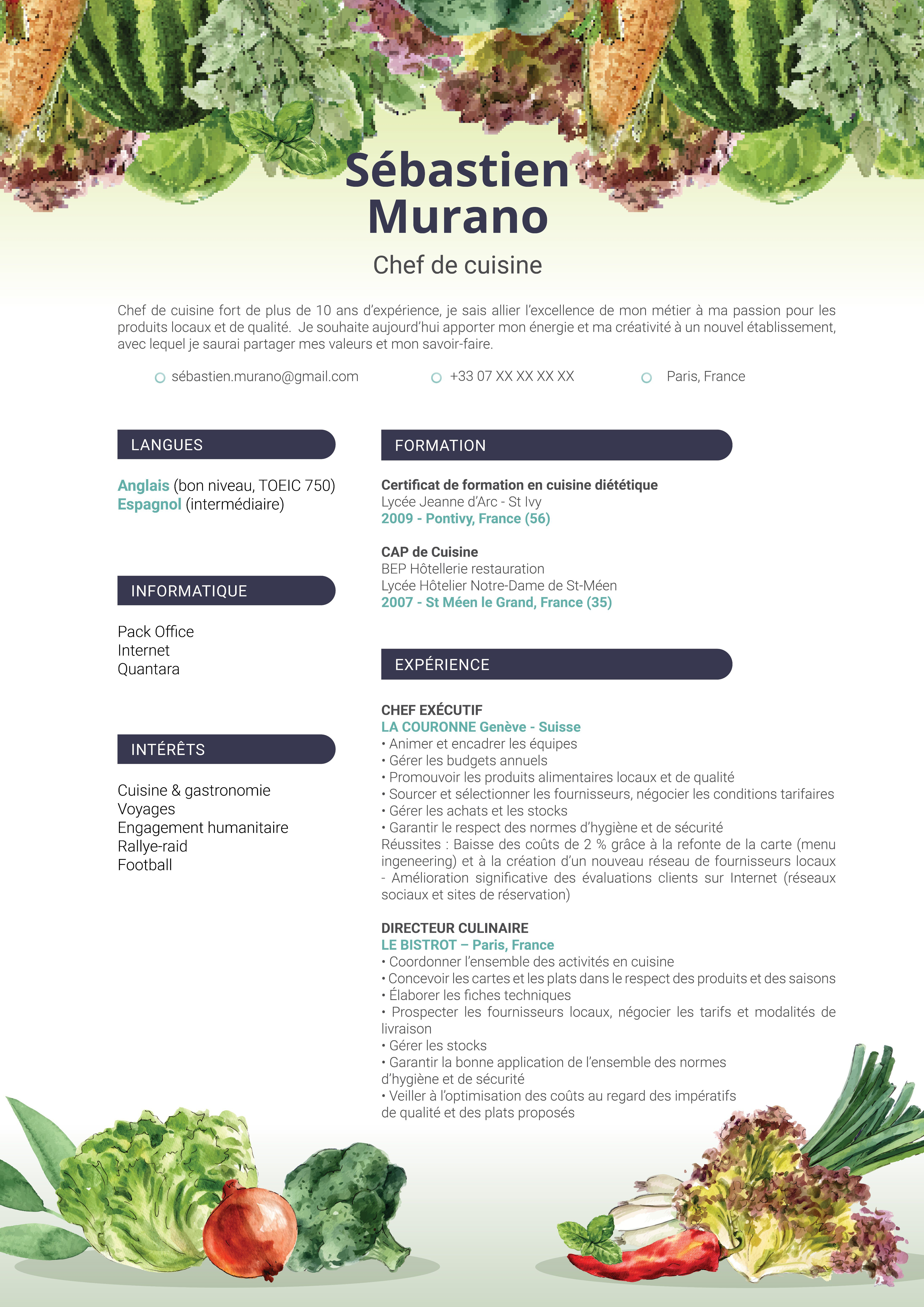 Resume 10_Chef of local dishes, healthy and bio.jpg