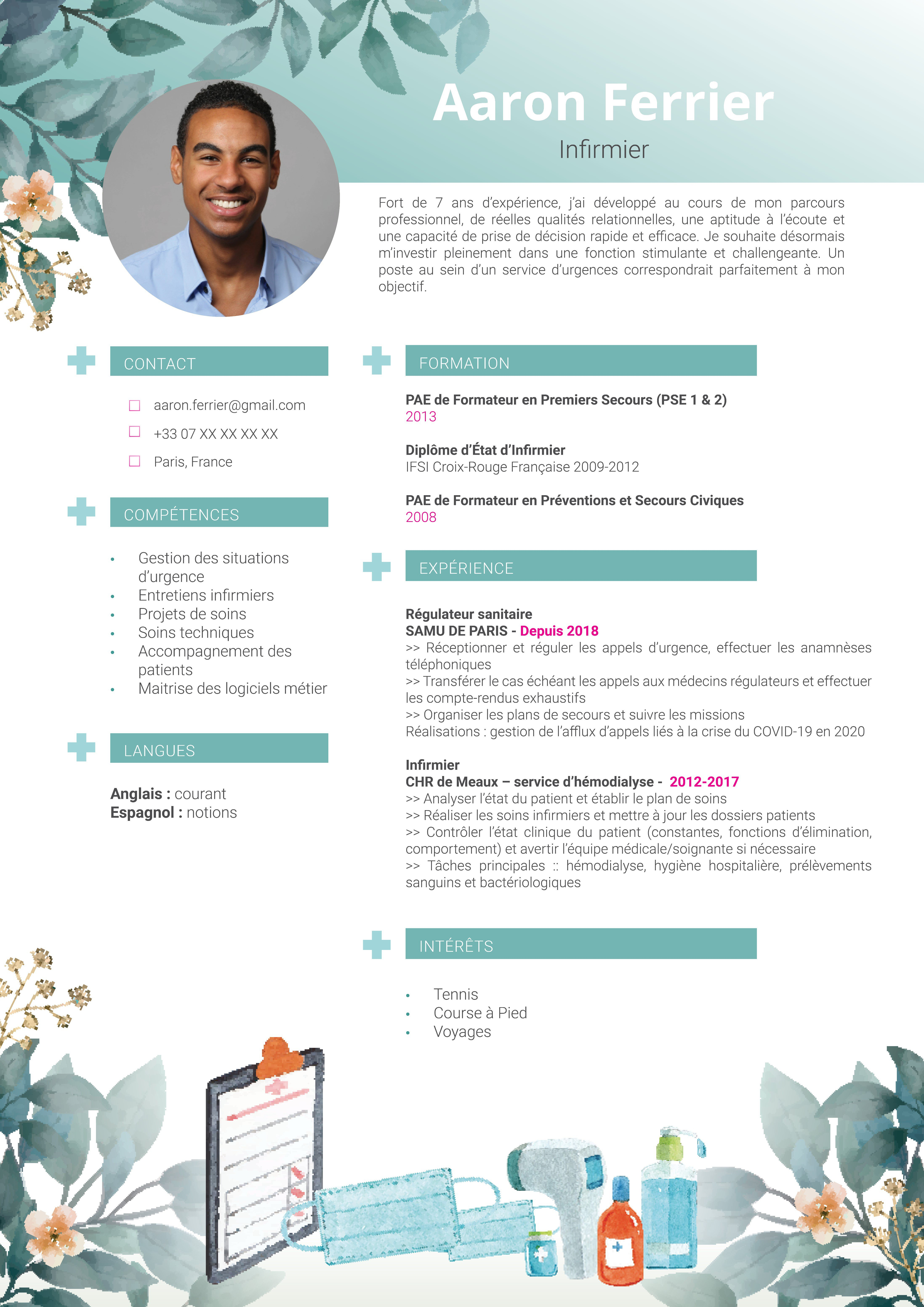 Resume 11_BONUS CV of nurse during the covid crisis.jpg