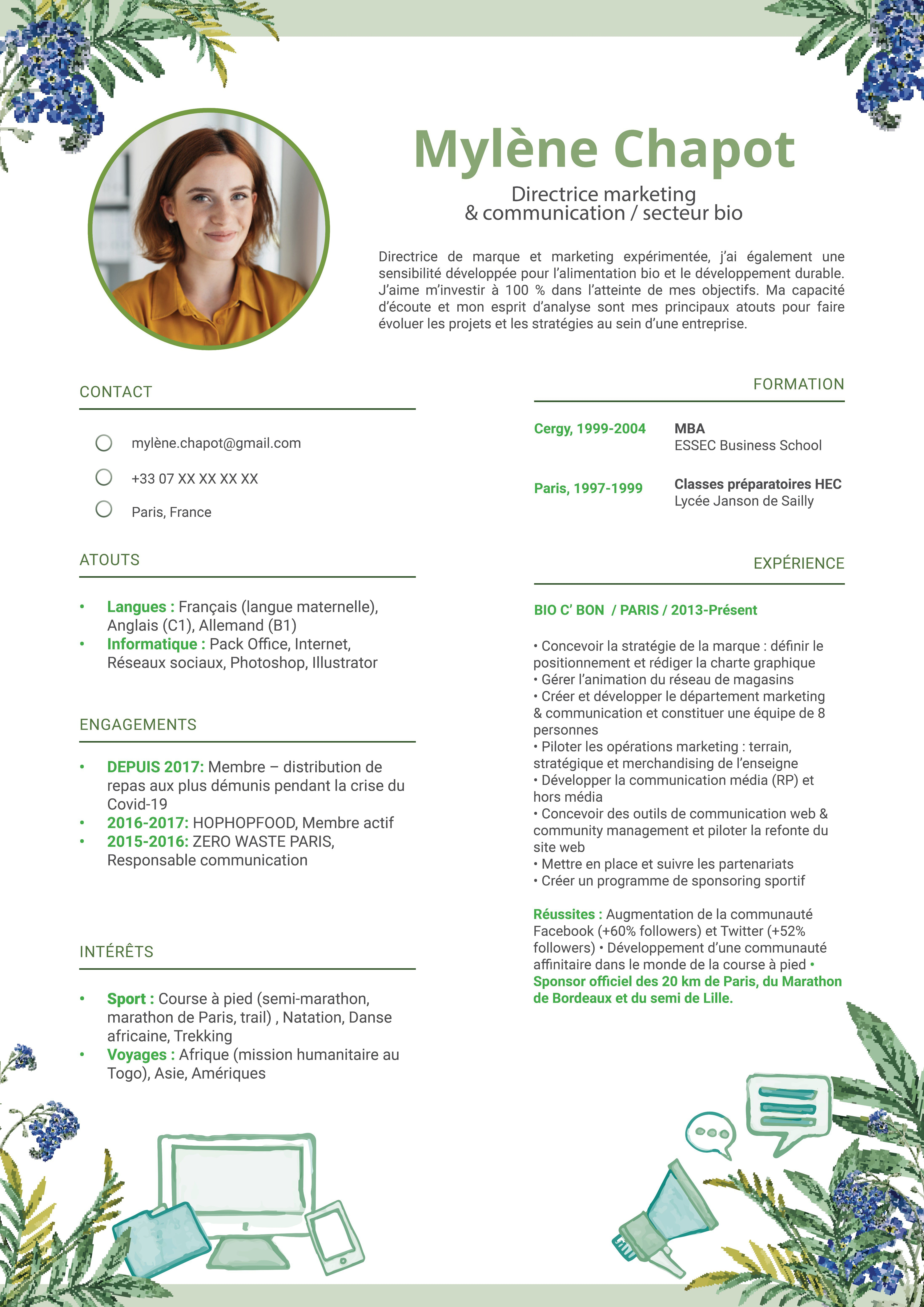 Resume 1_communication for a green product for example.jpg