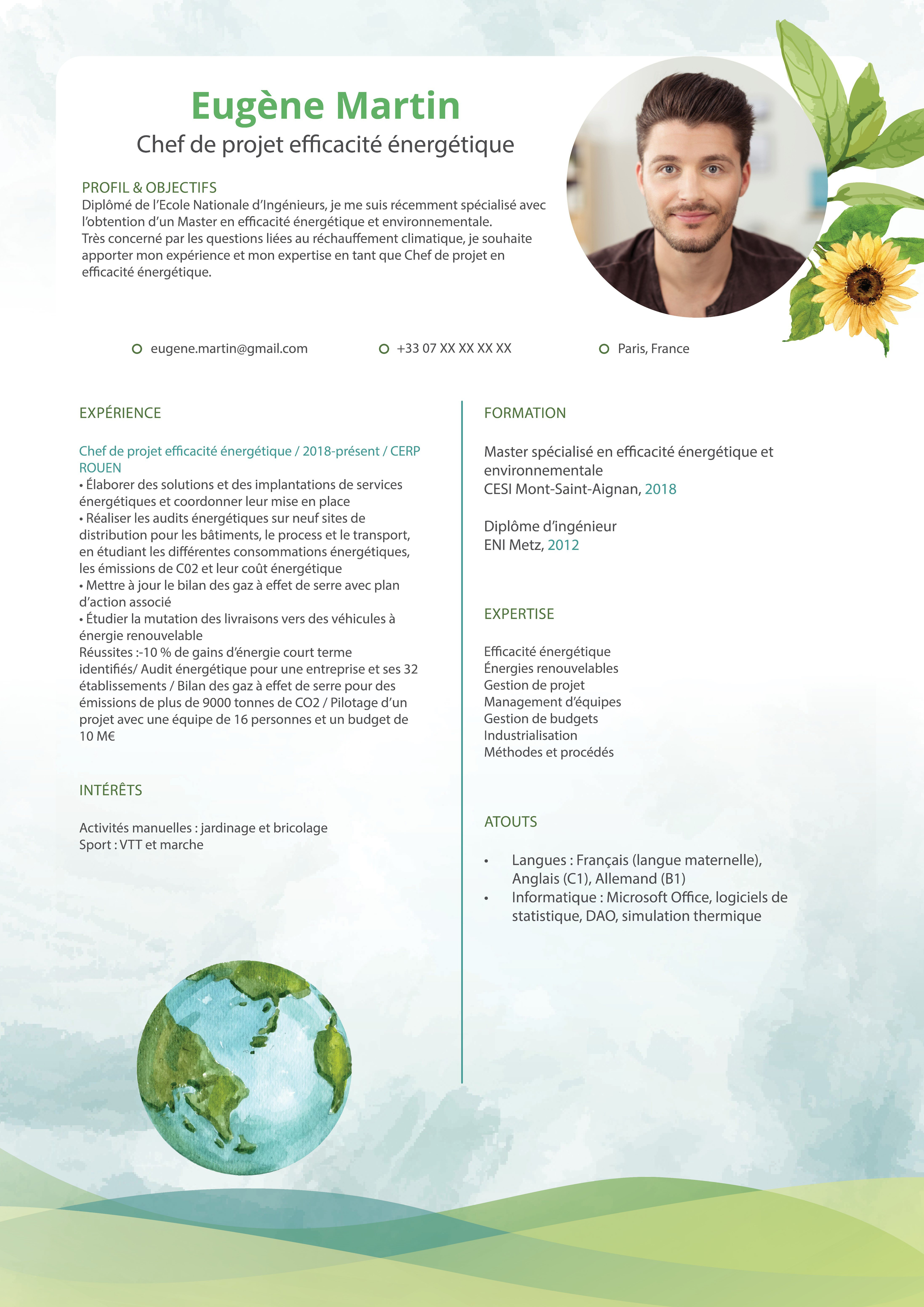 Resume 2_global warming,.jpg