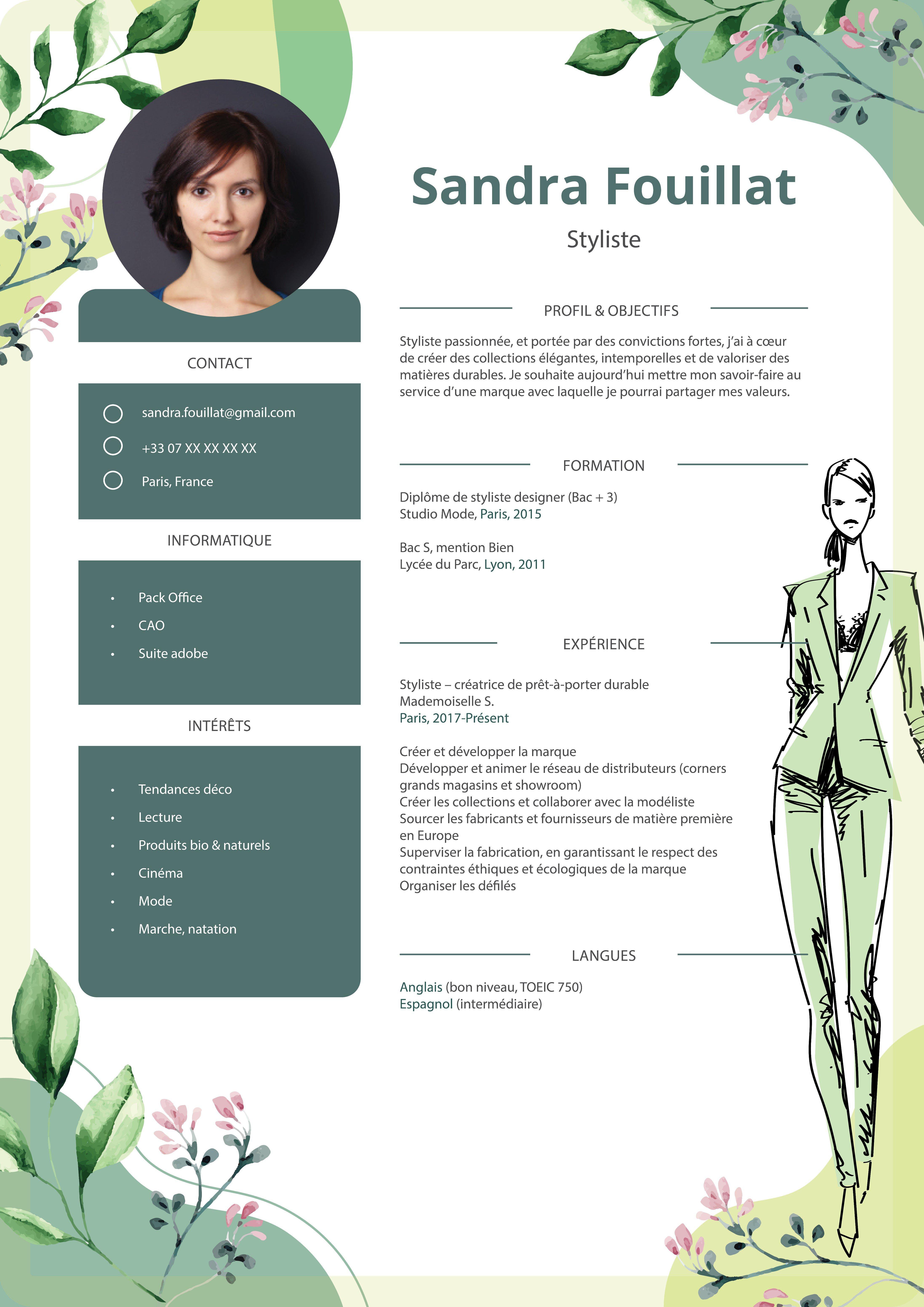 Resume 3_eco friendly in fashion.jpg