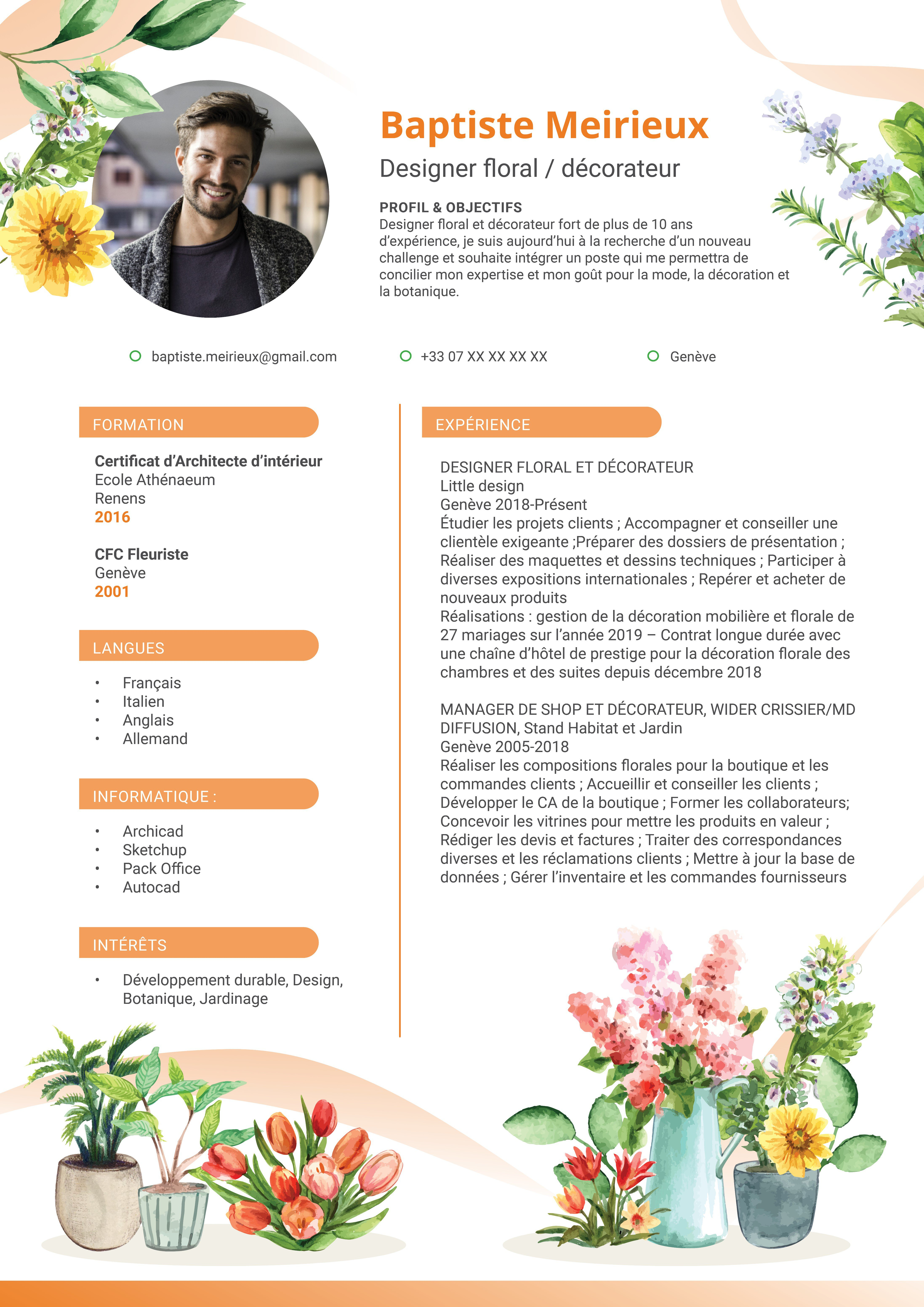 Resume 6_Manager of a flower shop, local bouquets.jpg