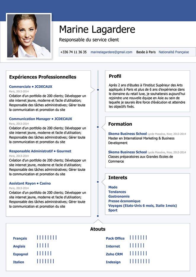facebook  u00b7 mycvfactory
