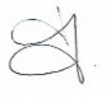 Signature gaelle.png
