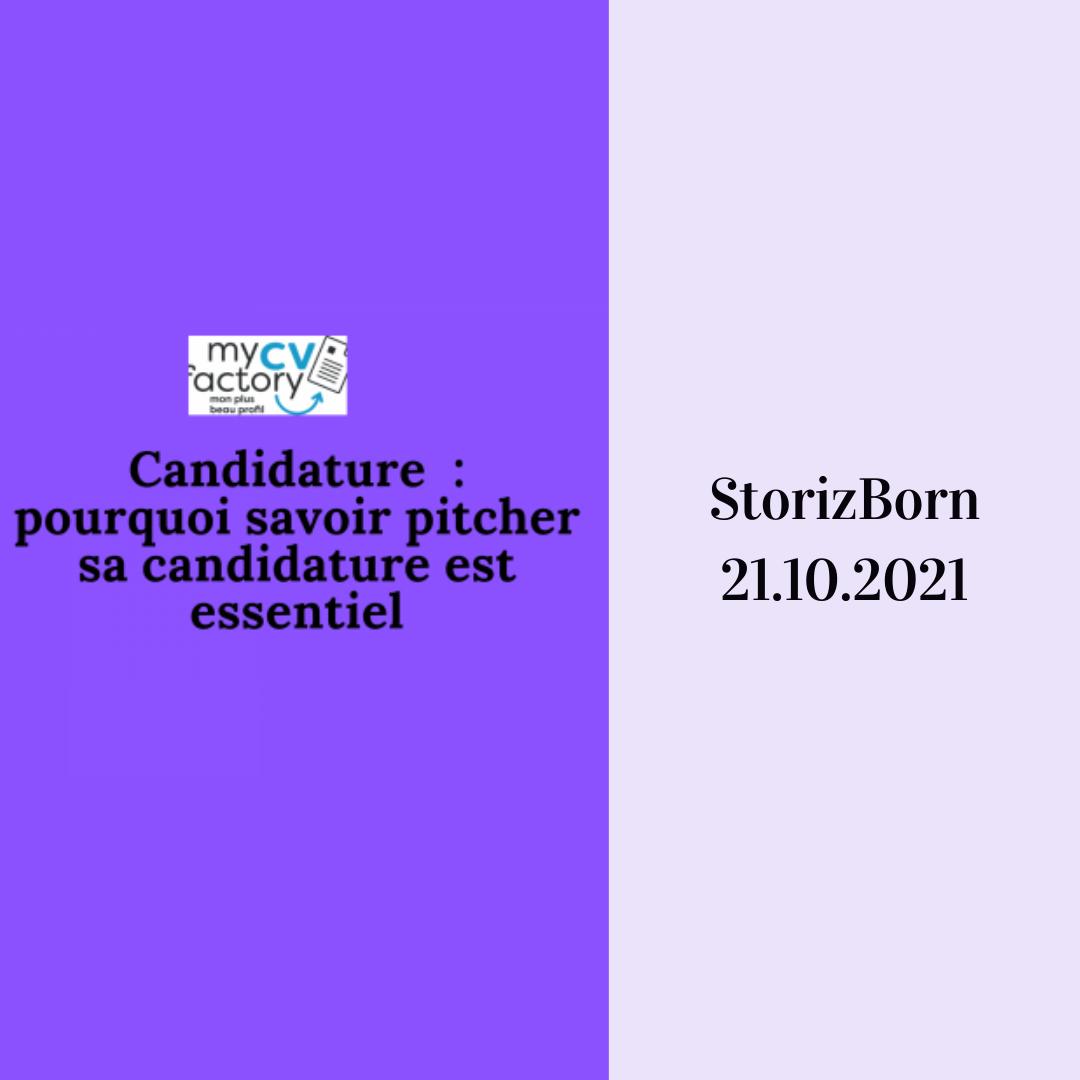 StorizBorn.png