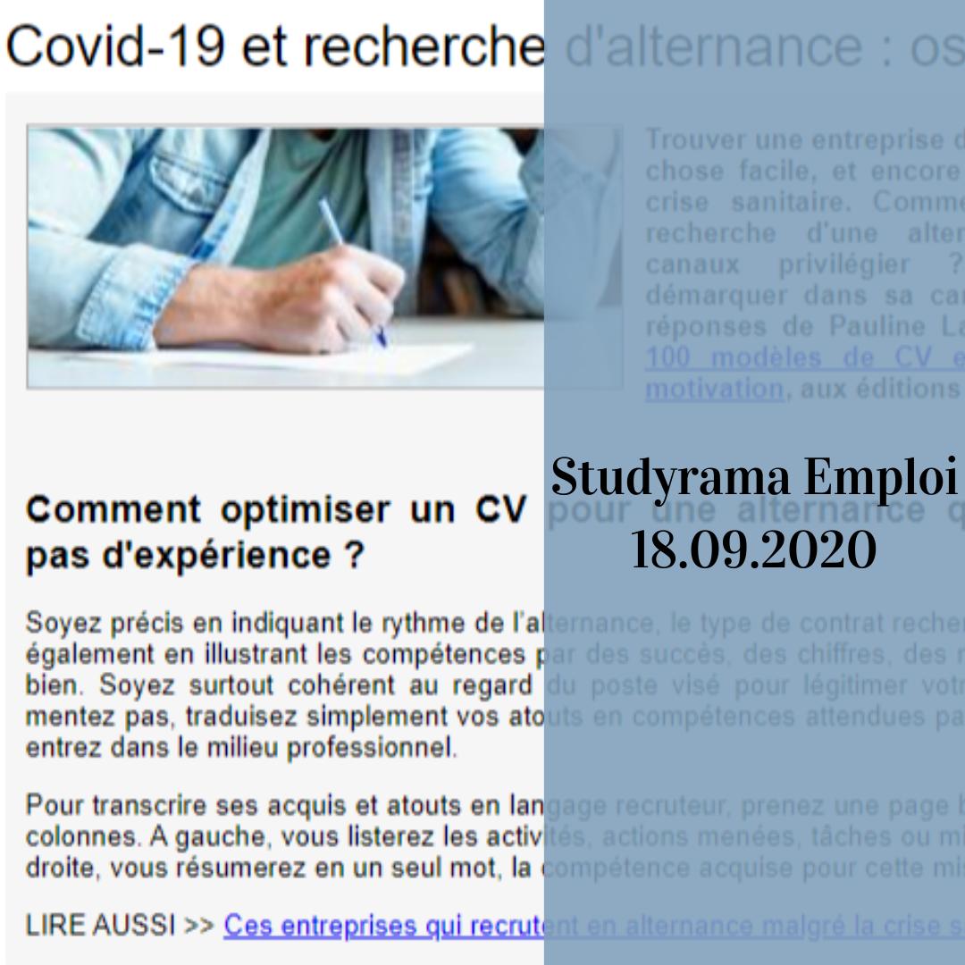 Studyrama Emploi.png