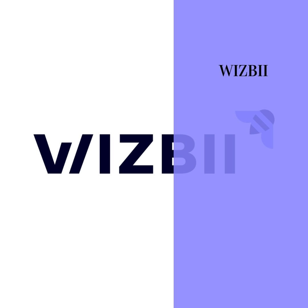 wizbii.png