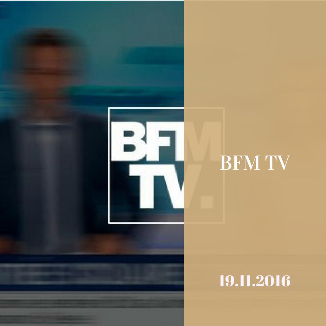 bfm 19.11