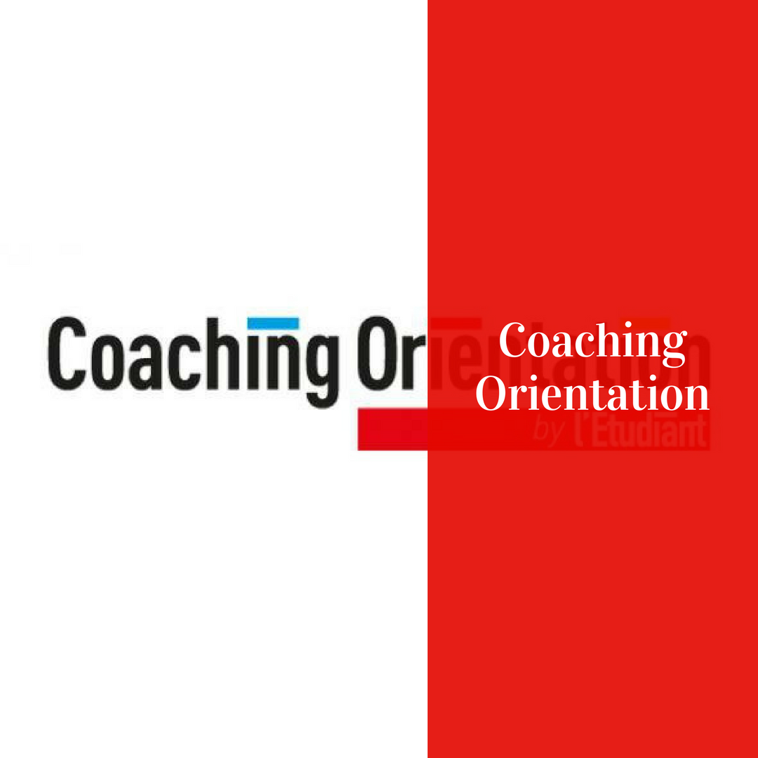 coachingorientation.jpg