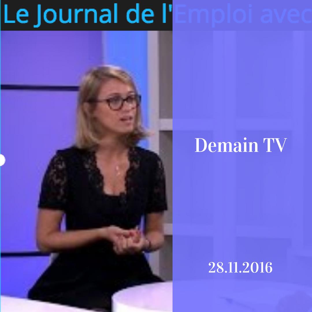 demainTV