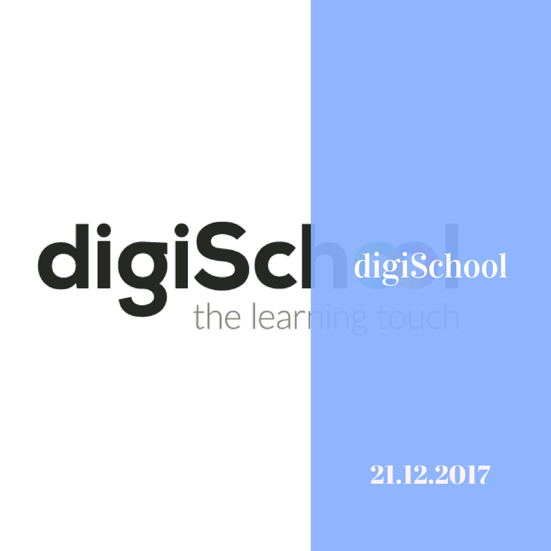 digischool 21.12.17