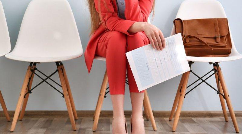 éléments essentiels d'un CV