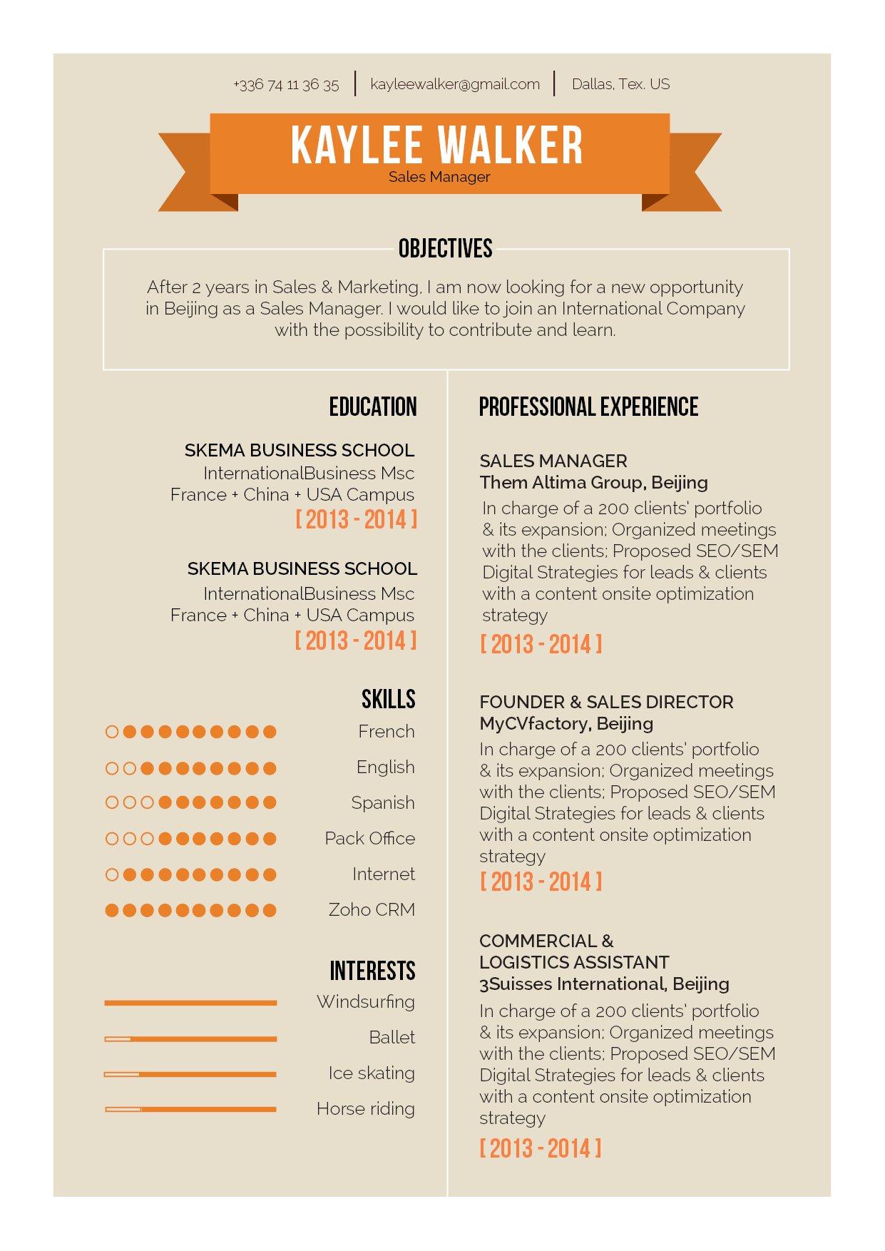 free-resume-mycvfactory-inspiration-0_rzbVdRj.jpg