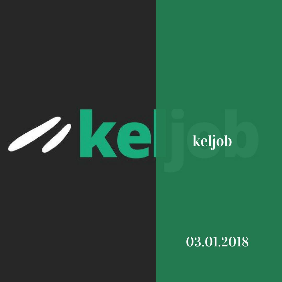 keljob mycvfactory