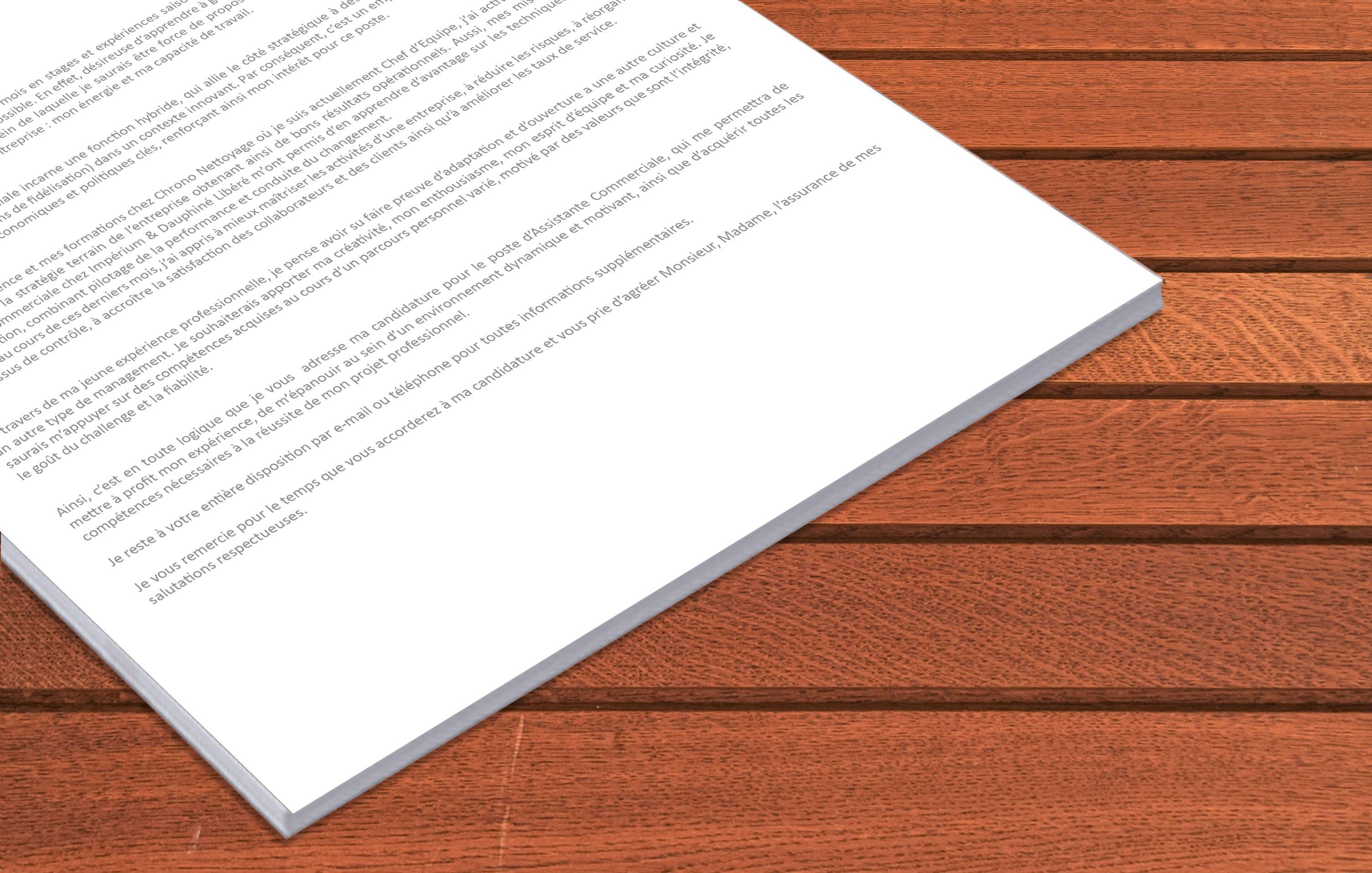 modeles de lettre de motivation Adroite Mycvfactory 3.jpg