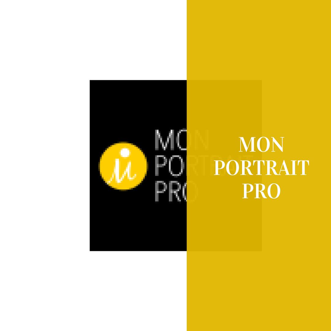 monportraitpro mycvfactory