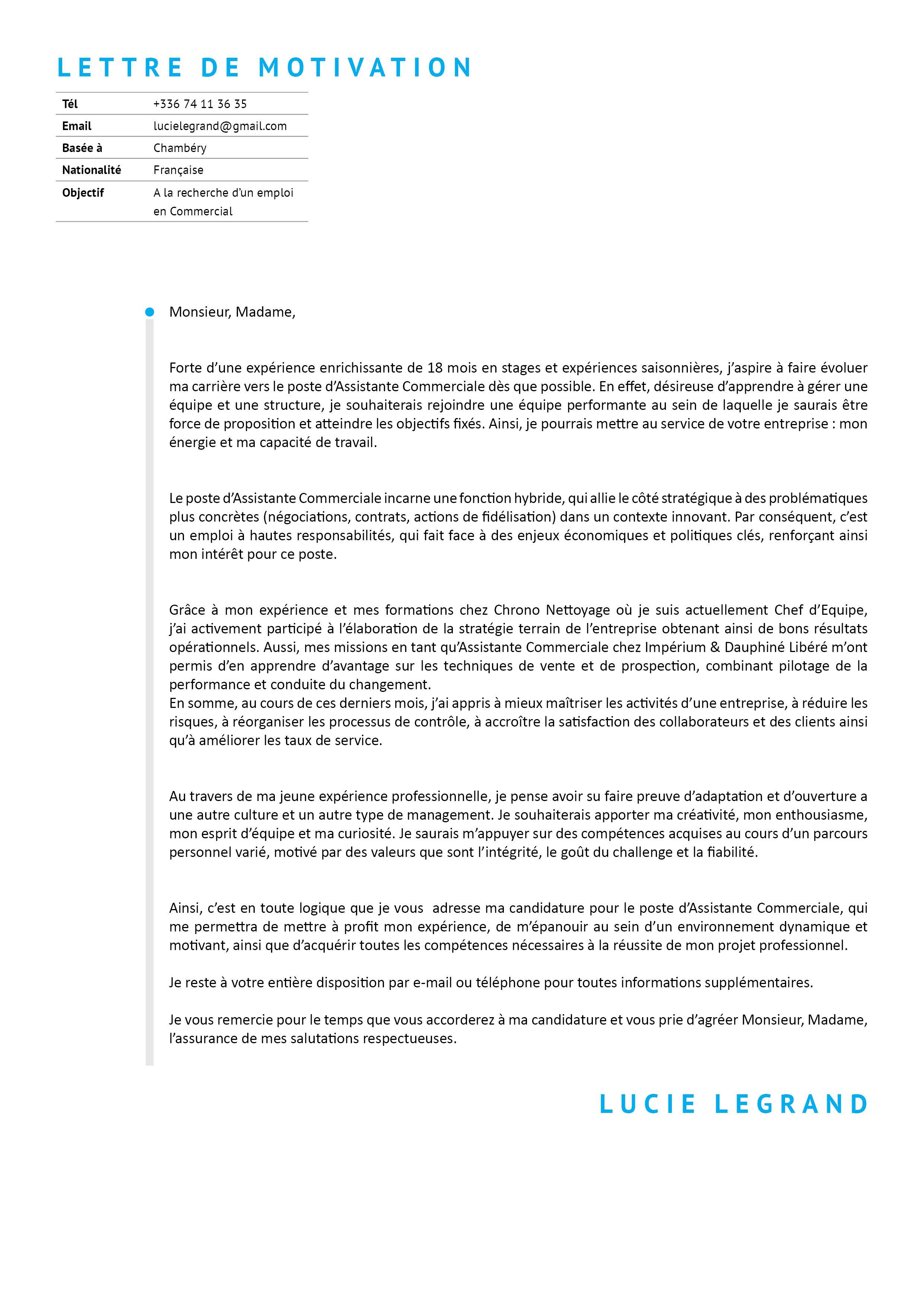 mycvfactory-cover-letter-l-azur-0_ETUJH7l.jpg