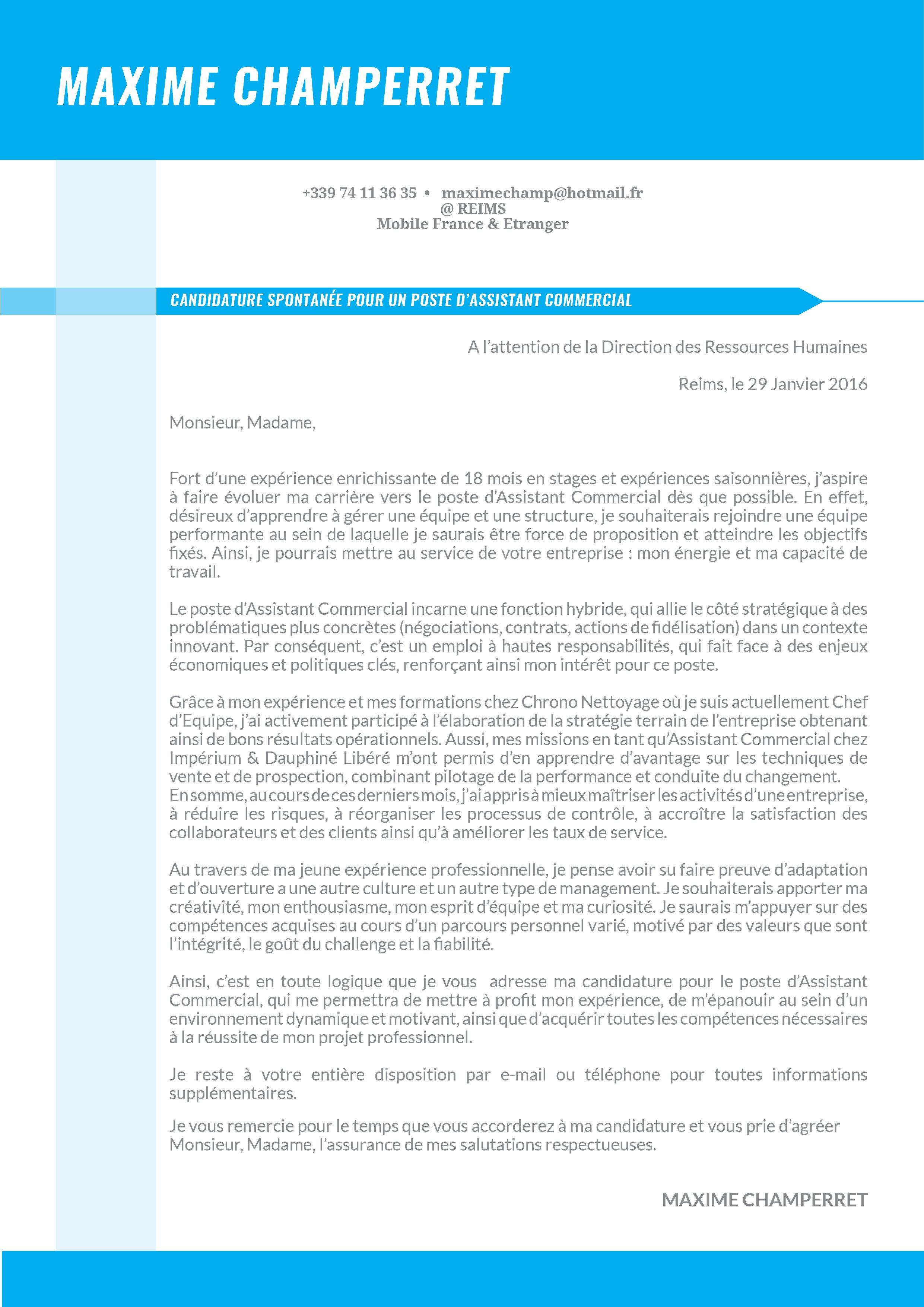 mycvfactory-cover-letter-l-océane-0_RqECQm5.jpg