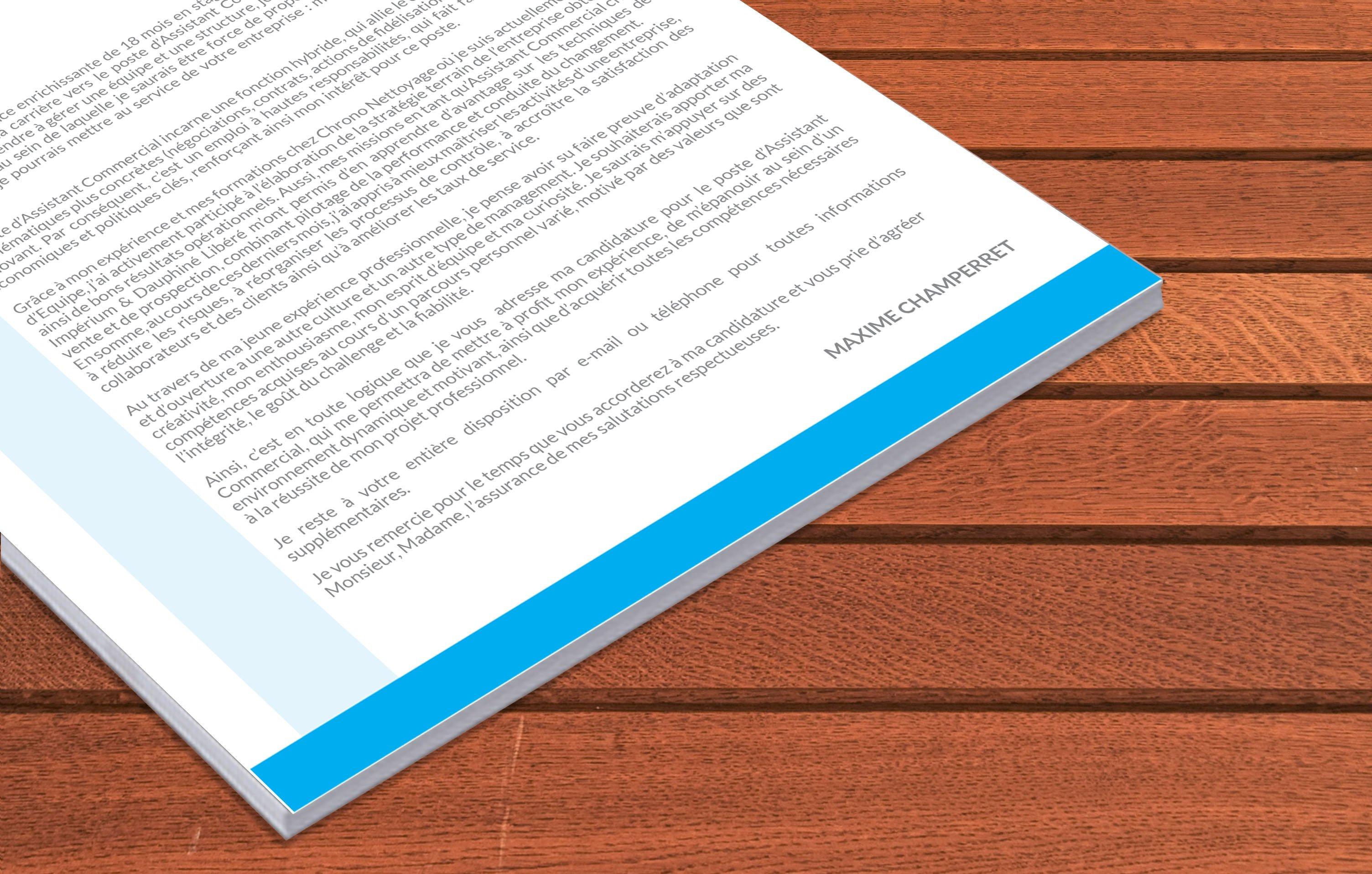 mycvfactory-cover-letter-l-océane-2_Dxazi4k.jpg