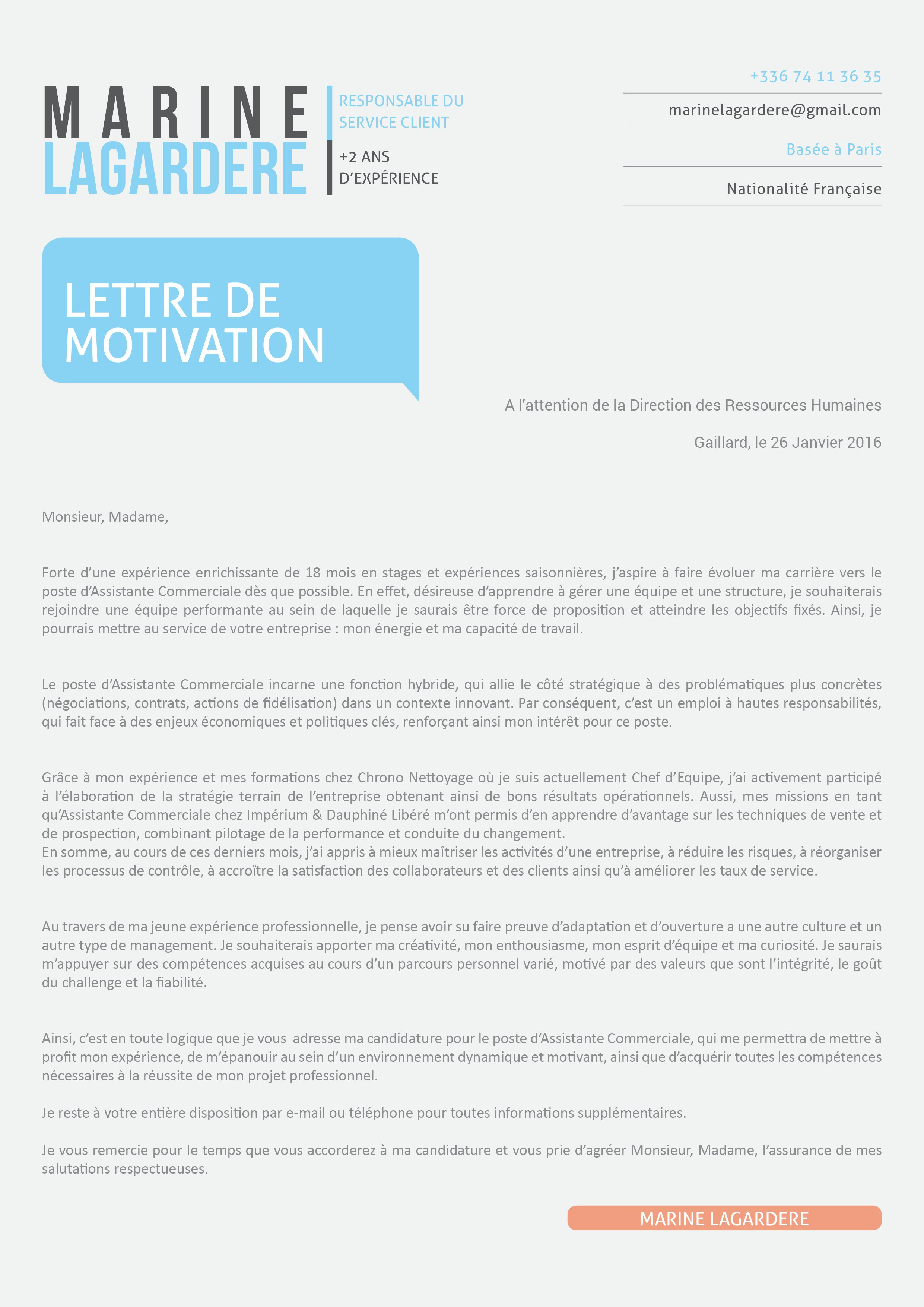mycvfactory-cover-letter-la-bleu-ciel-0_qG1KZDS.jpg